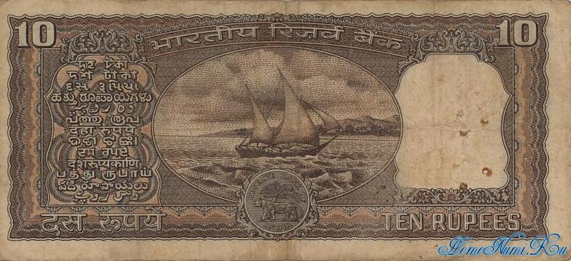 http://homonumi.ru/pic/n/India/P-60k-b.jpg