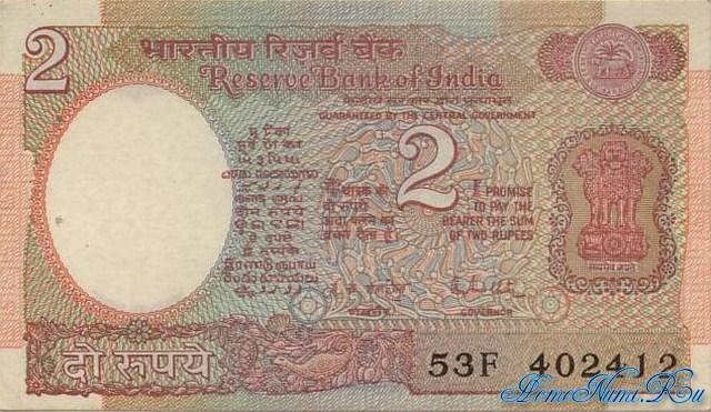 http://homonumi.ru/pic/n/India/P-79j-f.jpg