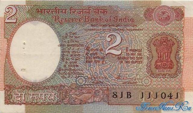 http://homonumi.ru/pic/n/India/P-79l-f.jpg