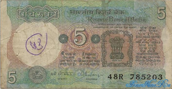 http://homonumi.ru/pic/n/India/P-80r-f.jpg