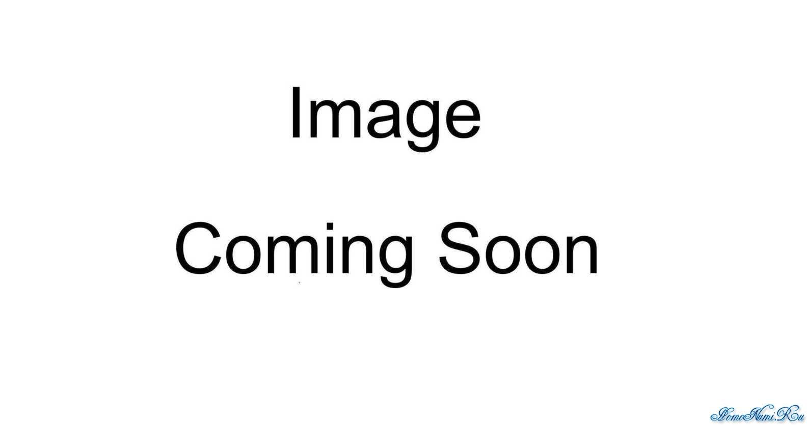 http://homonumi.ru/pic/n/India/P-90-f.jpg