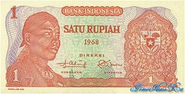 http://homonumi.ru/pic/n/Indonesia/P-102-f.jpg