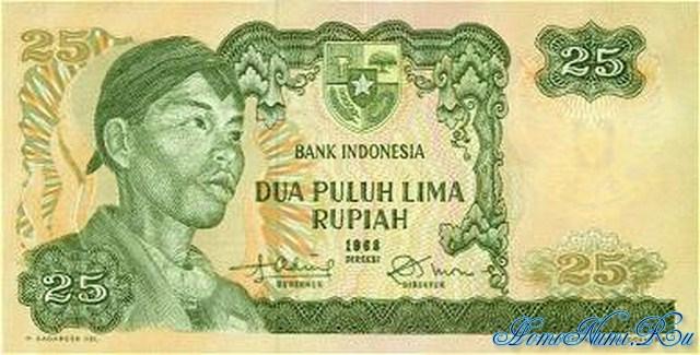 http://homonumi.ru/pic/n/Indonesia/P-106-f.jpg