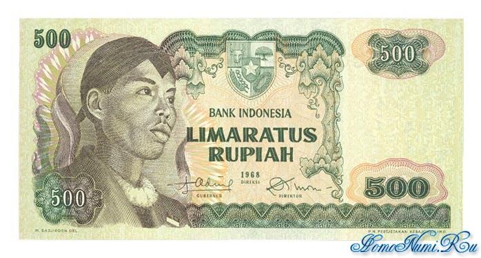http://homonumi.ru/pic/n/Indonesia/P-109-f.jpg