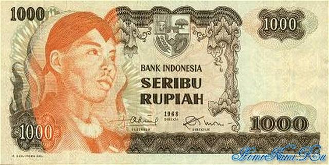http://homonumi.ru/pic/n/Indonesia/P-110-f.jpg