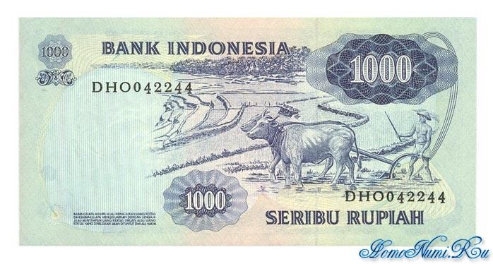 http://homonumi.ru/pic/n/Indonesia/P-113-b.jpg