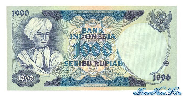 http://homonumi.ru/pic/n/Indonesia/P-113-f.jpg