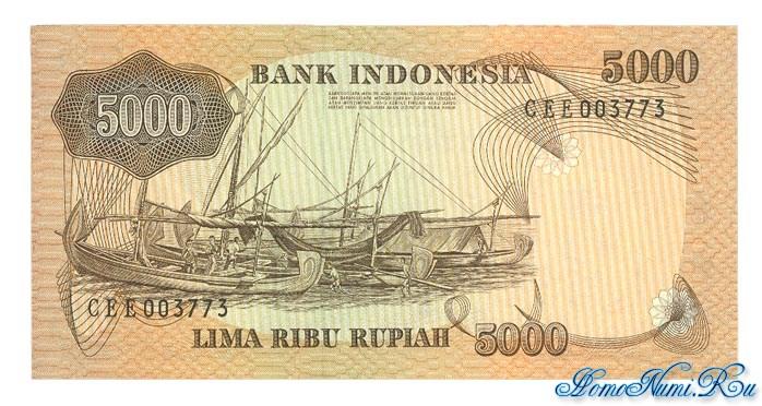 http://homonumi.ru/pic/n/Indonesia/P-114-b.jpg