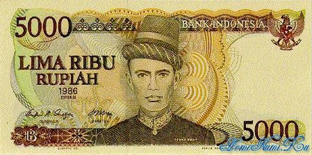 http://homonumi.ru/pic/n/Indonesia/P-125-f.jpg