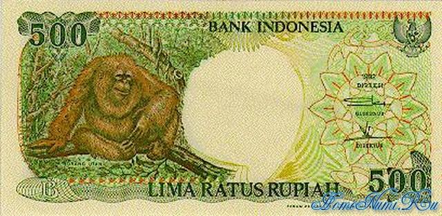 http://homonumi.ru/pic/n/Indonesia/P-128a-f.jpg