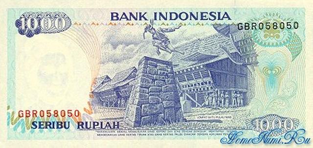 http://homonumi.ru/pic/n/Indonesia/P-129-b.jpg