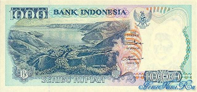 http://homonumi.ru/pic/n/Indonesia/P-129-f.jpg