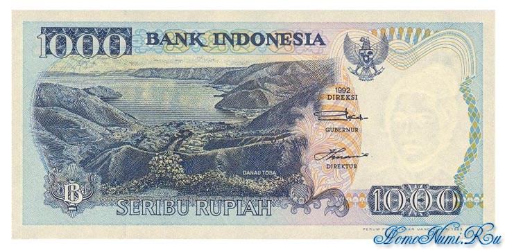 http://homonumi.ru/pic/n/Indonesia/P-129b-f.jpg