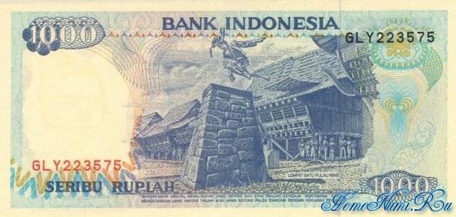 http://homonumi.ru/pic/n/Indonesia/P-129d-b.jpg