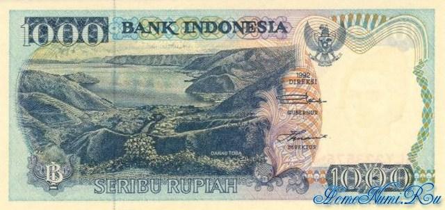 http://homonumi.ru/pic/n/Indonesia/P-129d-f.jpg