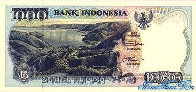 http://homonumi.ru/pic/n/Indonesia/P-129e-f.jpg