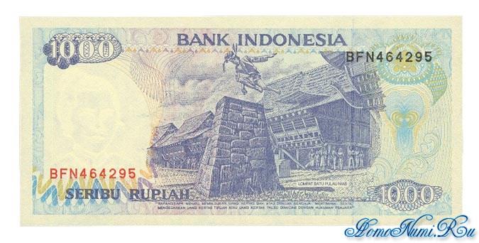 http://homonumi.ru/pic/n/Indonesia/P-129f-b.jpg