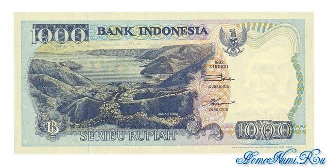 http://homonumi.ru/pic/n/Indonesia/P-129f-f.jpg