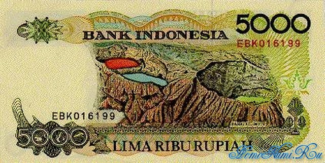 http://homonumi.ru/pic/n/Indonesia/P-130a-b.jpg