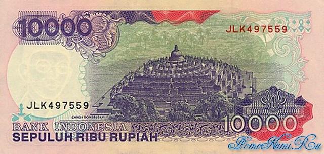 http://homonumi.ru/pic/n/Indonesia/P-131g-b.jpg