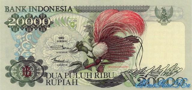 http://homonumi.ru/pic/n/Indonesia/P-132-f.jpg