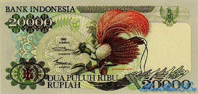 http://homonumi.ru/pic/n/Indonesia/P-132a-f.jpg