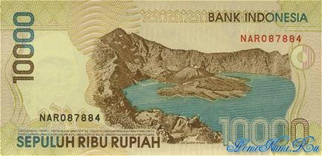 http://homonumi.ru/pic/n/Indonesia/P-137-b.jpg