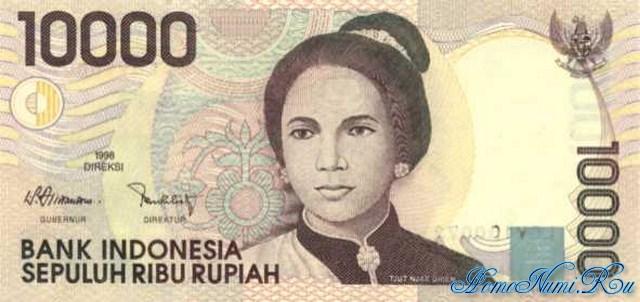 http://homonumi.ru/pic/n/Indonesia/P-137c-f.jpg
