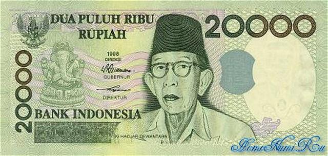 http://homonumi.ru/pic/n/Indonesia/P-138-f.jpg
