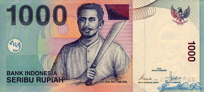 http://homonumi.ru/pic/n/Indonesia/P-141d-f.jpg