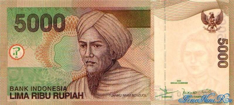 http://homonumi.ru/pic/n/Indonesia/P-142-f.jpg