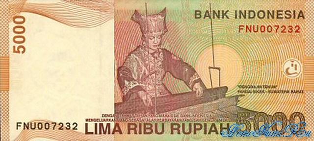http://homonumi.ru/pic/n/Indonesia/P-142d-b.jpg