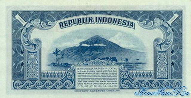 http://homonumi.ru/pic/n/Indonesia/P-38-b.jpg