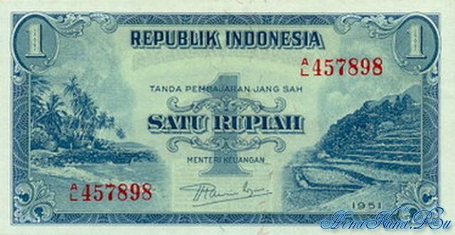 http://homonumi.ru/pic/n/Indonesia/P-38-f.jpg