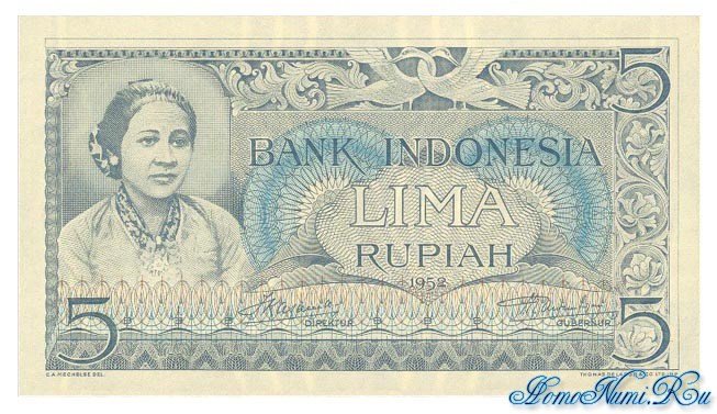 http://homonumi.ru/pic/n/Indonesia/P-42-f.jpg