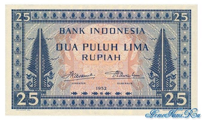 http://homonumi.ru/pic/n/Indonesia/P-44a-f.jpg