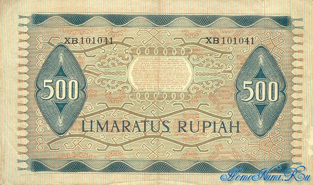 http://homonumi.ru/pic/n/Indonesia/P-47-b.jpg