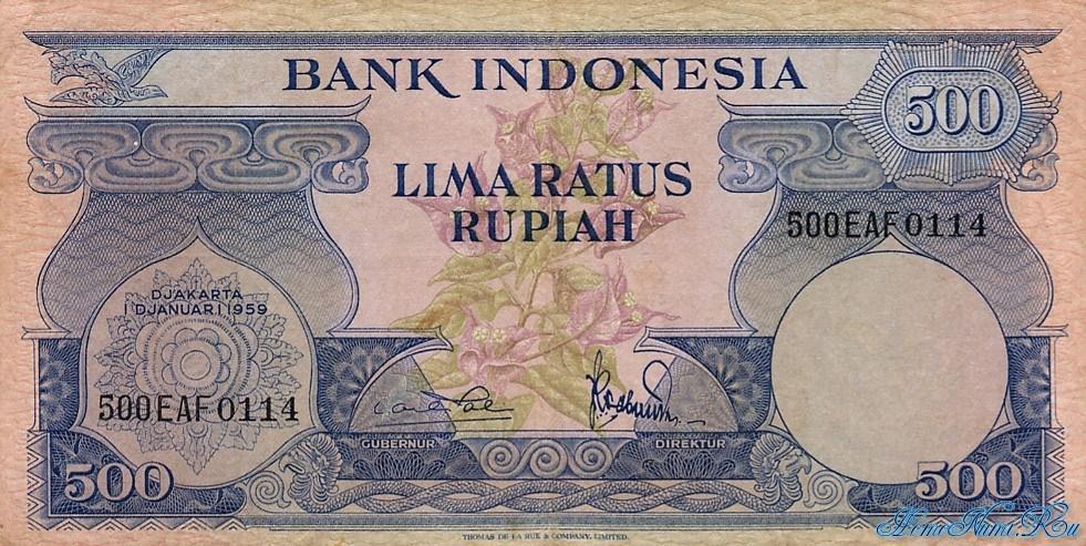 http://homonumi.ru/pic/n/Indonesia/P-70-f.jpg
