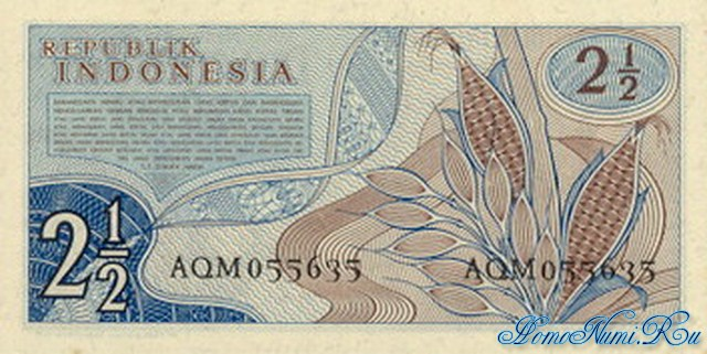http://homonumi.ru/pic/n/Indonesia/P-77-b.jpg