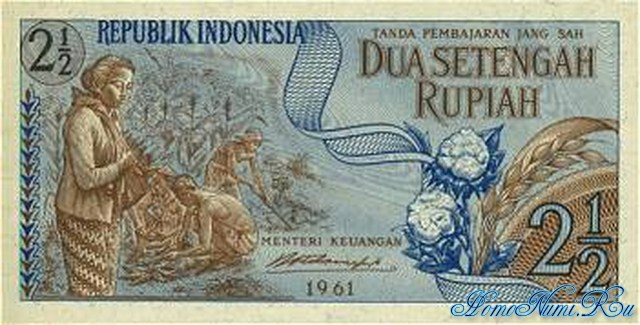 http://homonumi.ru/pic/n/Indonesia/P-79-f.jpg