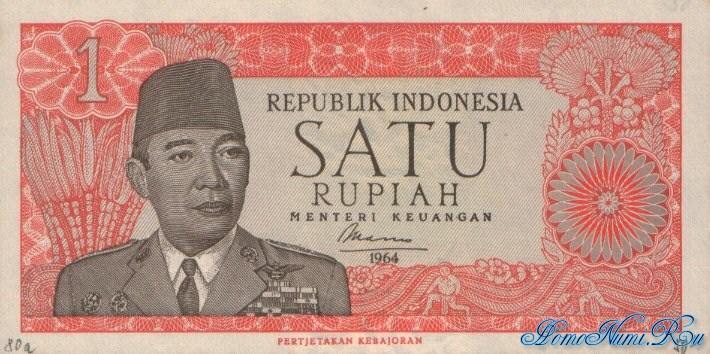 http://homonumi.ru/pic/n/Indonesia/P-80a-f.jpg