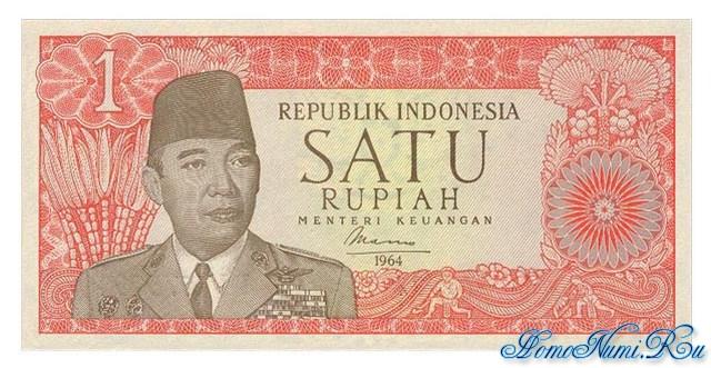 http://homonumi.ru/pic/n/Indonesia/P-80b-f.jpg