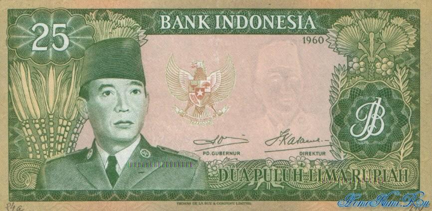 http://homonumi.ru/pic/n/Indonesia/P-84a-f.jpg