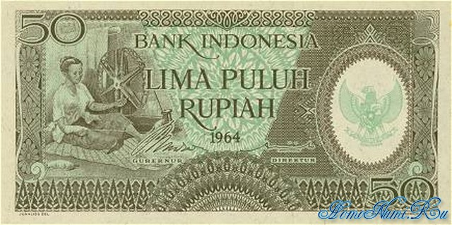 http://homonumi.ru/pic/n/Indonesia/P-96-f.jpg