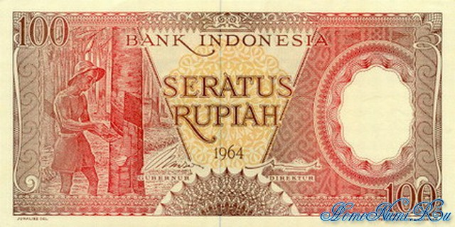 http://homonumi.ru/pic/n/Indonesia/P-97-f.jpg