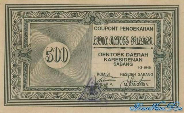 http://homonumi.ru/pic/n/Indonesia/P-NLb-f.jpg
