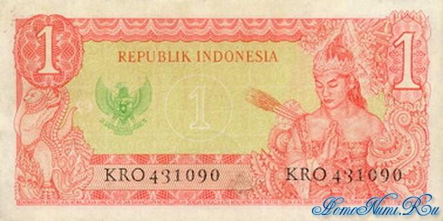 http://homonumi.ru/pic/n/Indonesia/P-R6-b.jpg