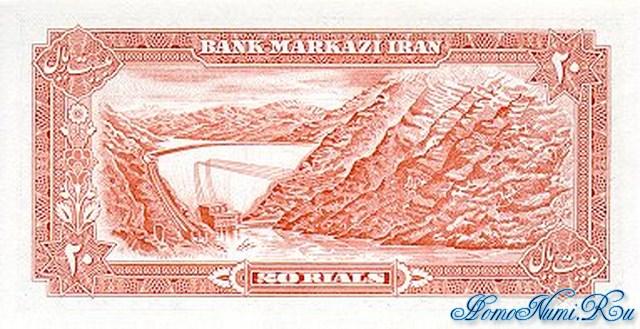 http://homonumi.ru/pic/n/Iran/P-100-b.jpg