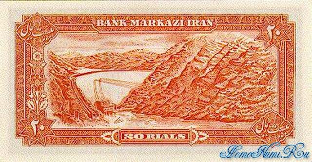 http://homonumi.ru/pic/n/Iran/P-100a-b.jpg