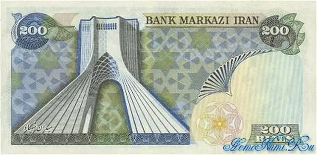http://homonumi.ru/pic/n/Iran/P-103a-b.jpg